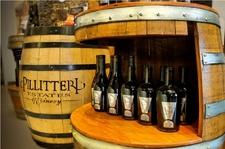 Niagara Wine and Tourism