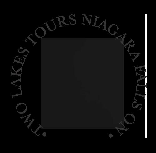 Two Lakes Tours